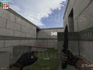 Screen uploaded  07-26-2012 by KrA40n1