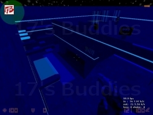Screen uploaded  07-27-2012 by KrA40n1