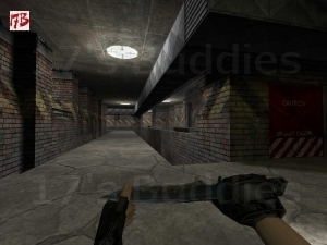 deathrun_mars_salvation (Counter-Strike)