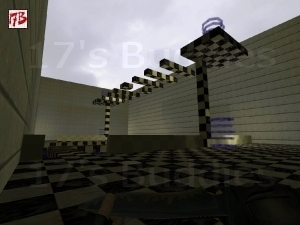 Screen uploaded  07-29-2012 by S3B