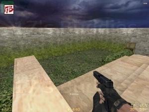 Screen uploaded  07-29-2012 by KrA40n1