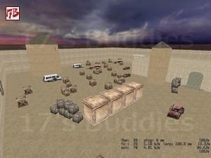 Screen uploaded  08-04-2012 by Angelus68