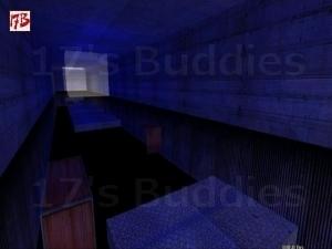 Screen uploaded  08-05-2012 by KrA40n1