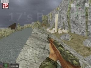 Screen uploaded  08-05-2012 by MILBURN