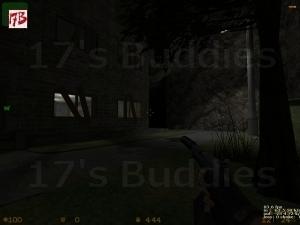 Screen uploaded  08-10-2012 by KrA40n1