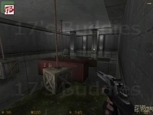 Screen uploaded  08-11-2012 by KrA40n1