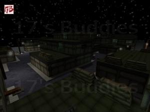 Screen uploaded  08-21-2012 by Buller