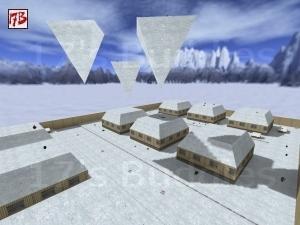 iceland (HL DeathMatch)