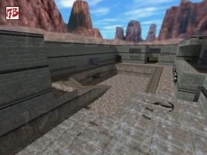 Screen uploaded  08-22-2012 by Buller