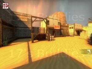 Screen uploaded  02-15-2013 by Chapo