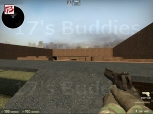 Screen uploaded  06-22-2012 by 17Buddies