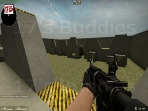 Screen uploaded  06-29-2012 by 17Buddies