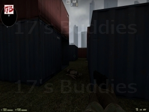 Screen uploaded  07-05-2012 by 17Buddies