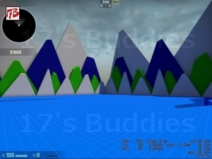 Screen uploaded  06-28-2012 by 17Buddies