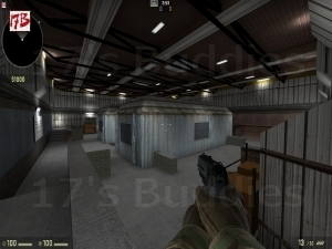 map bloodstrike 1