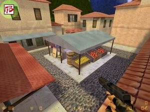 cs_italy_roof_cs11 (Counter-Strike)