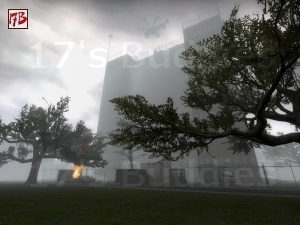 Screen uploaded  06-04-2012 by Chapo