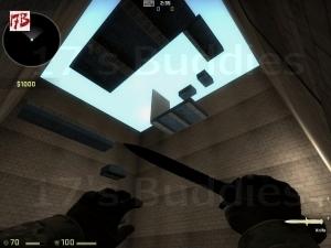 Screen uploaded  08-18-2012 by Chapo