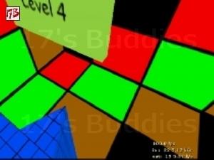 Screen uploaded  06-19-2012 by Chapo