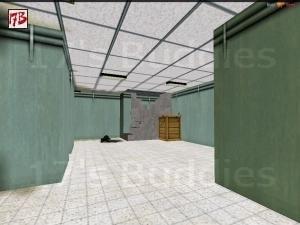 dm_securitydoors (Counter-Strike)