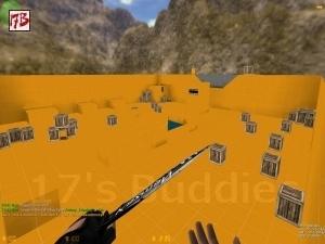 scandic_orange_b3_1k (Counter-Strike)