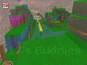 Screen uploaded  06-14-2012 by 17Buddies