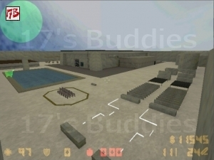 Screen uploaded  06-25-2012 by 17Buddies