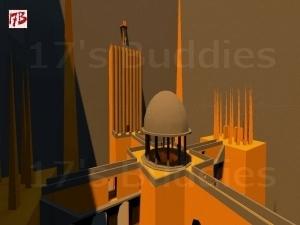 Screen uploaded  07-11-2012 by Chapo
