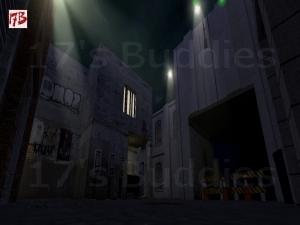 Screen uploaded  05-27-2012 by Chapo