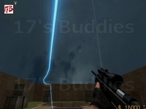 Screen uploaded  07-24-2012 by 17Buddies