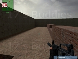 Screen uploaded  06-18-2012 by 17Buddies