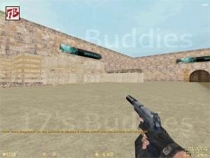 Screen uploaded  08-30-2012 by KrA40n1