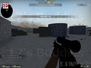 Screen uploaded  08-31-2012 by Zerotech