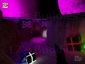 Screen uploaded  09-02-2012 by KrA40n1