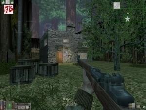 Screen uploaded  09-03-2012 by MILBURN