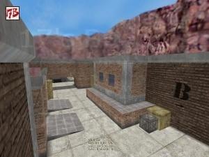 Screen uploaded  09-03-2012 by Beretta