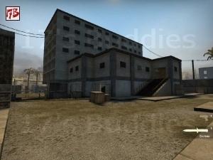 Screen uploaded  09-09-2012 by S3B