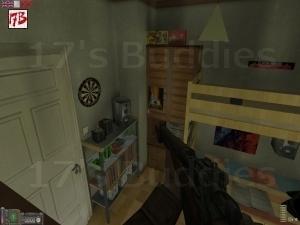 Screen uploaded  09-10-2012 by Ch40$