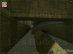 Screen uploaded  09-10-2012 by KrA40n1