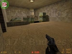 Screen uploaded  09-12-2012 by Zerotech
