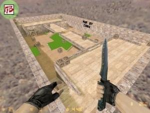 Screen uploaded  09-13-2012 by ZONIK