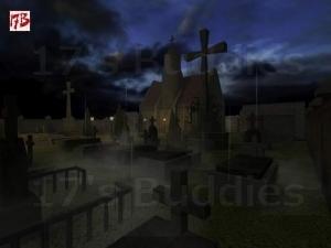 Screen uploaded  09-12-2012 by Tatu Eugen