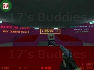 Screen uploaded  09-13-2012 by Zerotech