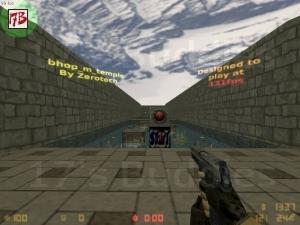 Screen uploaded  09-14-2012 by Zerotech