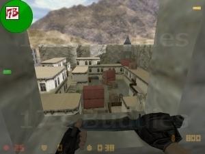de_vls (Counter-Strike)