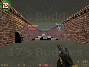 Screen uploaded  09-15-2012 by Zerotech
