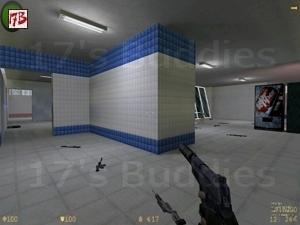 Screen uploaded  09-15-2012 by cronox360