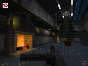 Screen uploaded  09-15-2012 by MILBURN