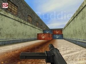 tayconc (Team Fortress Classic)