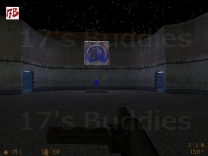 Screen uploaded  09-17-2012 by MILBURN